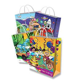 Adventure Pack